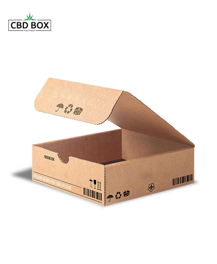 customized-cardboard-boxes-cbd-box-factory.jpg