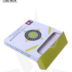 custom-BLANK-CIGARETTE-BOXES-cbd-box-factory