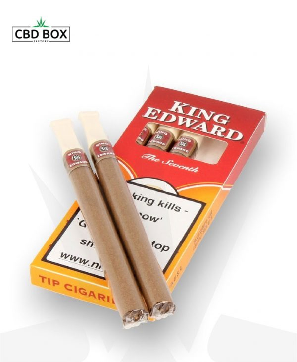 ecofriendly-wholesale-cigar-boxes-cbd-box-factory
